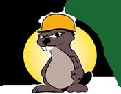 grupa-alpin-logo